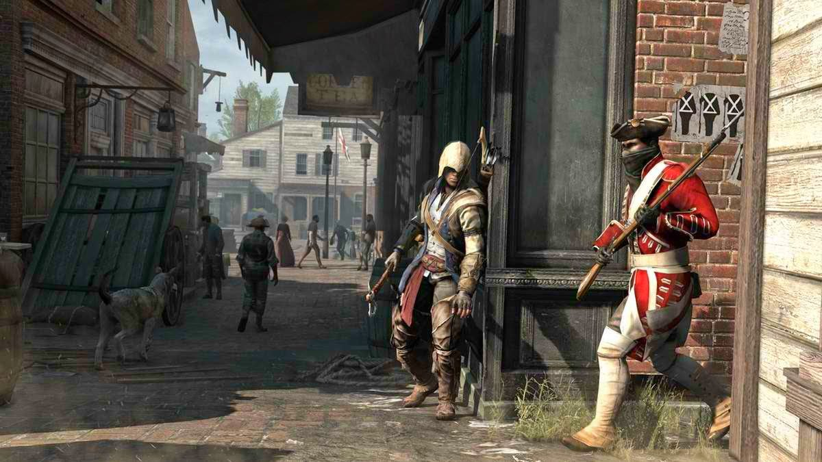 Assassins-Creed-3-Gameplay2