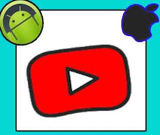 تطبيق يوتيوب للأطفال youtube kids