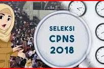 YUUUK Dilihat : Inilah Formasi CPNS Untuk Wilayah Lombok Timur
