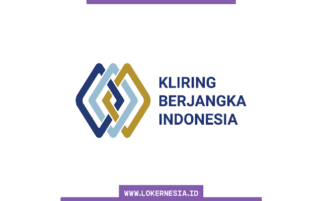 Lowongan Kerja BUMN PT Kliring Berjangka Indonesia (Persero) Mei 2021