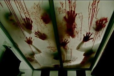 it.s mine studio-dadofrap: horro,awesom,dangerous,ghost ...