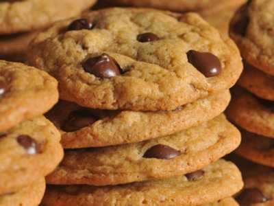 Get one of our Nestle chocolate chip cookies recipe