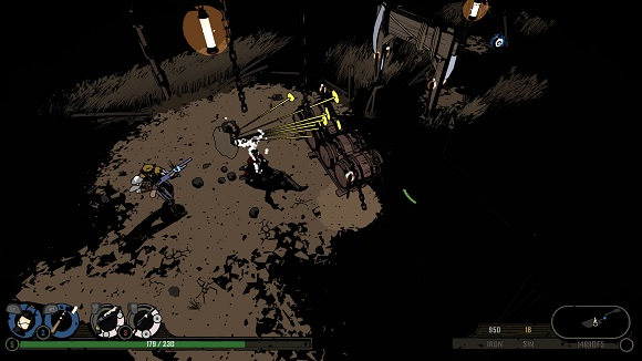 west-of-dead-the-path-of-the-crow-deluxe-edition-pc-screenshot-3