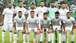 موعد مباراة الوحدة والأهلي السعودي الجمعة 14-02-2020 في الدوري السعودي