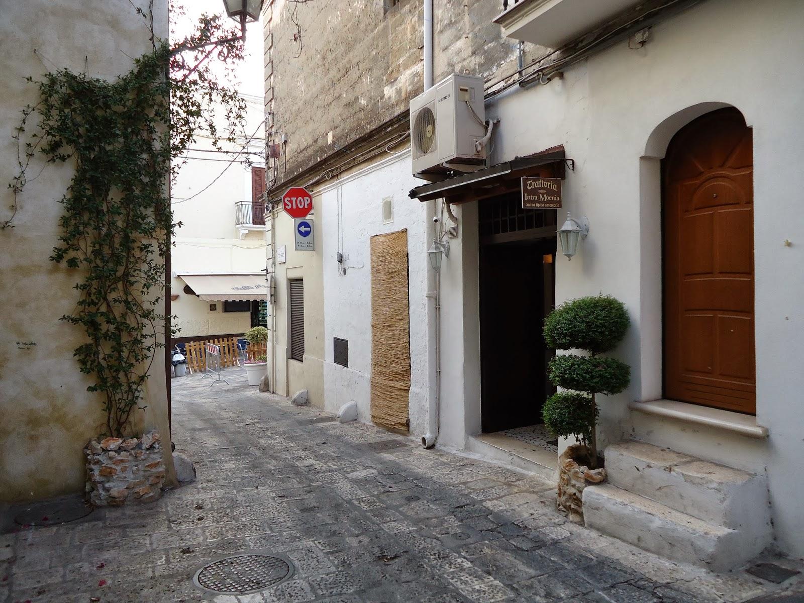 http://www.trattoriaintramoenia.com/