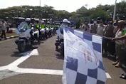 Cegah Penyebaran Covid 19 Pemerintah Kab Bekasi , Akan Distribusikan 2,5 Juta Masker Ubtuk Masyarakat