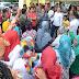 Ratusan Perawat dan Bidan Gelar Demo, Ini Tuntutannya