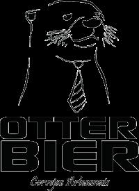 Otter Bier Cervejas Artesanais