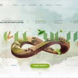 Agro-Nutri Farm: обзор и отзывы о agronutri.farm (HYIP платит)