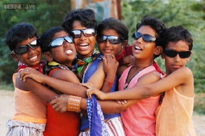 Pasanga Team Reunite for Fourth Time in Upcoming Tamil Movie