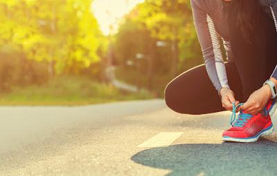 افضل تطبيق التمارين المنزلية بدون معدات 2020