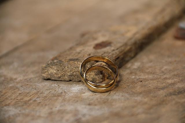 """Będzie pięknie.... """"prawdziwej miłości nawet ślub nie zaszkodzi"""""""