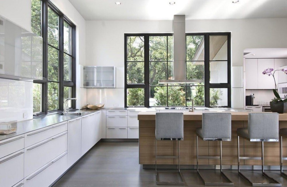 La Habra Kitchen Remodel