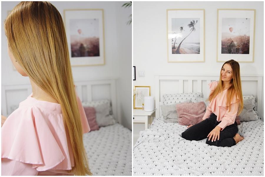 Wieloetapowa pielęgnacja a cienkie włosy - dlaczego u mnie się to nie sprawdza?
