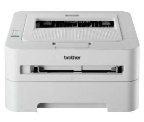 Imprimante Pilotes Brother HL-2135W Télécharger