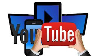 ماهو الفري بين القنوات الربحية والقنوات الشخصية على اليوتيوب ؟