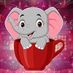 Play Games4King - G4K Lenity E…