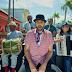 Vídeo musical de Juan Luis Guerra y 4-40 realizado en Puerto Plata causa reacción viral en redes sociales y plataformas digitales