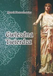 """""""Gwiezdna Twierdza"""" Marek Pietrachowicz"""