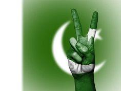Pakistani%2BFlag%2BHoly%2BDay%2B%252848%2529