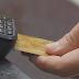 Economia| Dívidas com o Detran-MT podem ser parceladas em 12 vezes usando até três cartões de crédito diferentes