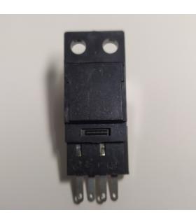 SUF0013 - Sensor EE-SX674 untuk Mesin UV Flatbed GJ5038L