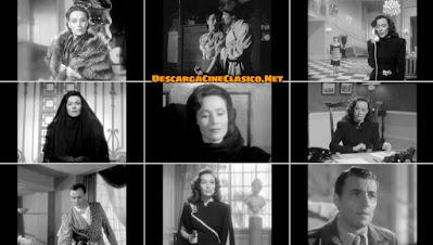 La otra (1946) - Descargar película gratis