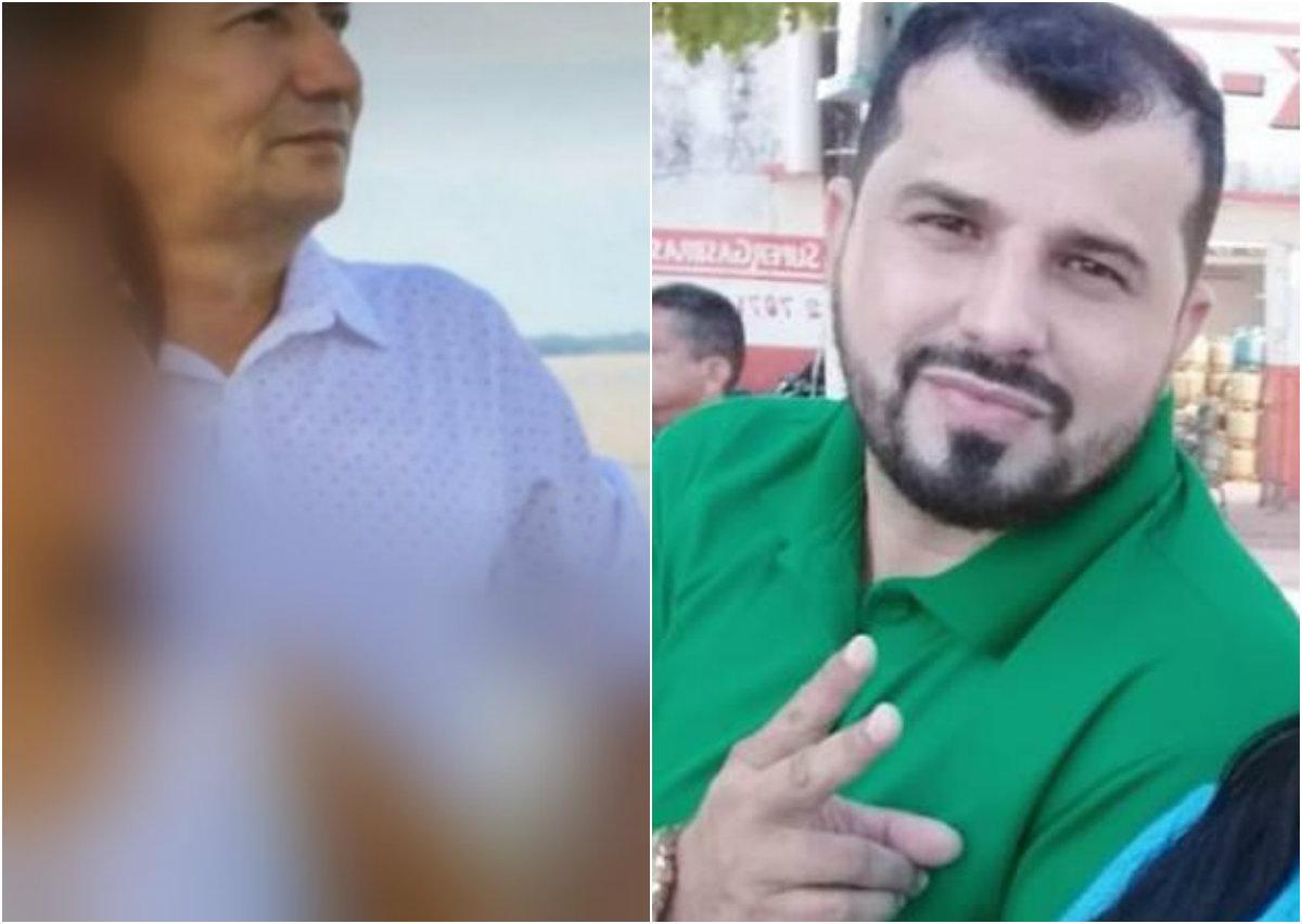 Quem são os acusados de postar vídeo com fake news contra candidata do PT