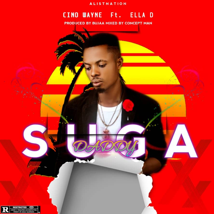 Cinowayne ft Ella D - Sugar Daddy mp3 download