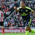 #14 - Sunderland 1-4 Arsenal