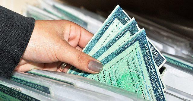 MP denuncia acusados de emplacamento fraudulento de carros de luxo, em Brumado e Livramento