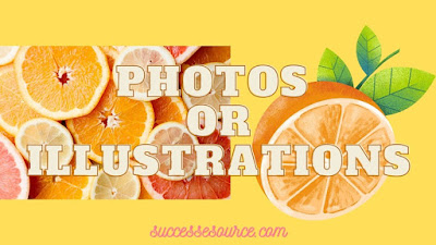 Photos-or-Illustrations