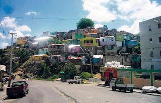 Un temblor de gran magnitud afectaría miles de casas en RD