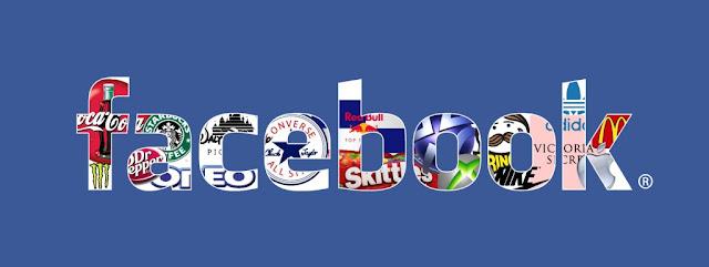 Tiềm Năng Quảng Bá Sản Phẩm, Dịch Vụ Từ Facebook