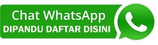 daftar  bisnis vtube  whatsapps