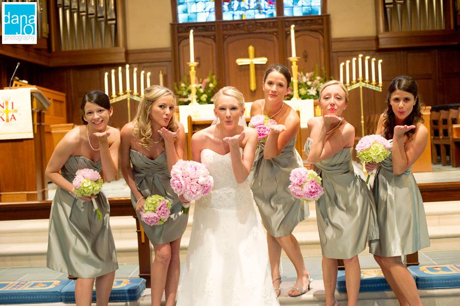 Kirsten Vangsness Wedding Photos.Kirsten Vangsness And Melanie Goldstein Wedding
