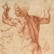 THE GENIUS OF MICHELANGELO EXPLORED IN LANDMARK EXHIBITION AT THE METROPOLITAN MUSEUM NEW YORK