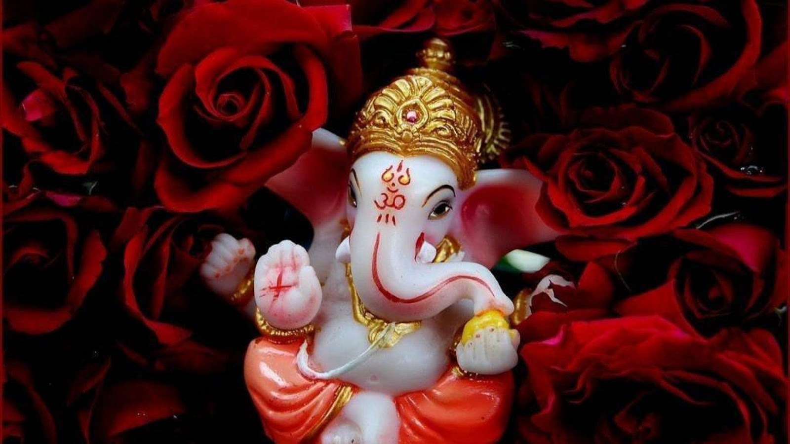Hd wallpaper ganesh - Here You Can Find Best Collection Of Ganesh Wallpapers And Ganpati Hd Wallpapers For This Ganesh Chaturthi