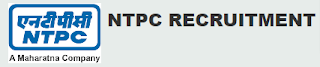 NTPC Engineering Executive Trainee Recruitment 2021 - Online Form For Total 280 Vacancy
