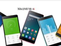 Kajian Xiaomi Mi 4i Kebaikan dan Keburukan