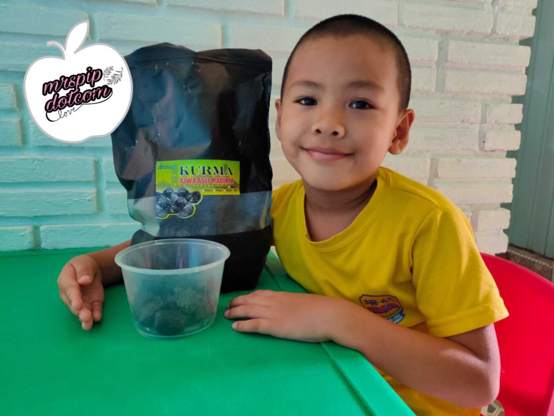 kelebihan kurma ajwa madinah. cara buat kurma ajwa sebagai milkbooster. harga kurma ajwa madinah di malaysia. cara jaga kurma agar tahan lama.