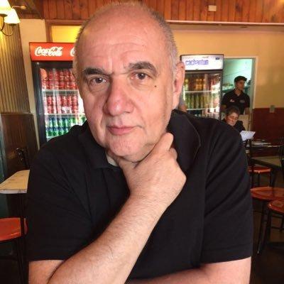 """ISRAEL: Revisando el """"excepcionalismo"""" chileno"""