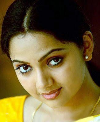 mallu actress photos