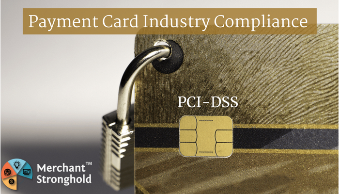 High-Risk Payment Processors: Let's understand PCI Importance