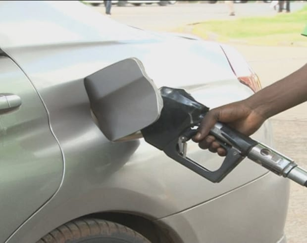 Fuel pump prices to increase by 2 April 2021