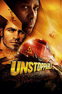 Unstoppable (2010) อันสต็อปเอเบิล ด่วนวินาศ หยุดไม่อยู่