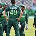 ویسٹ انڈیز کیخلاف پاکستان کی فائنل 11 کا اعلان کردیا گیا، 3 اہم ترین کھلاڑی کل کا میچ نہیں کھیلیں گے