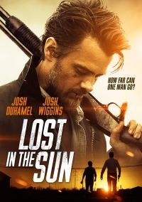 Lost in the Sun Movie