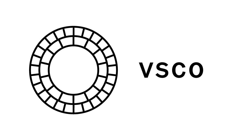 Buat Selebgram Yuk Cobain Aplikasi Vsco Di Android Dengan Gampang Sabine Blog