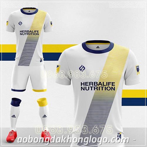 Đặt may áo bóng đá HPL-47